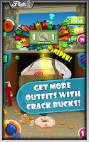 Screenshot of Plumber Crack