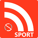 Sports Center ESPN - Start RSS icon