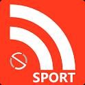 Sports Center ESPN - Start RSS icon