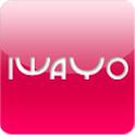 도매상닷컴 logo