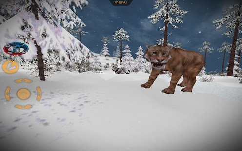Carnivores: Ice Age Screenshot 31