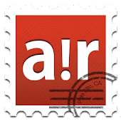 Airgram - Easy Mobile Alerts