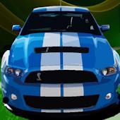 Soc-Car