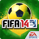 FIFA 14 by EA SPORTS™ icon