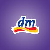 dm Slovenija