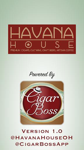 玩生活App|Havana House免費|APP試玩