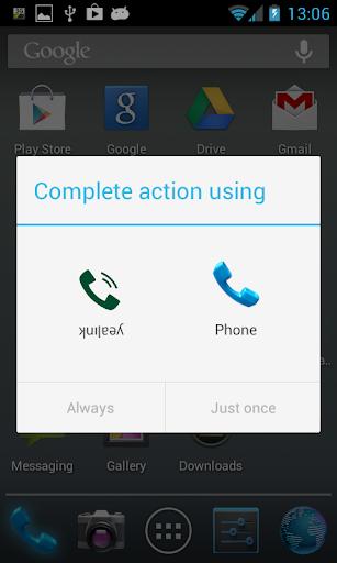 玩通訊App|knilaey免費|APP試玩