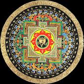 Mantra Wheel Pro