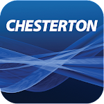 Chesterton Sales Meeting
