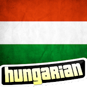 Learn Hungarian Language
