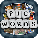 PicWords™ icon