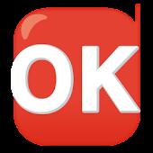 OK Mobile 2.0