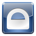 Picture Password Lock Plus Key icon