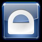 Picture Password Lock Plus Key icon