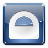 Picture Password Lock Plus Key