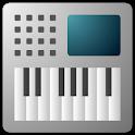 Chordbot Lite logo