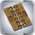 ADJI - AWALE - MANCALA file APK for Gaming PC/PS3/PS4 Smart TV
