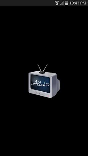 Haji Islamic Media