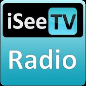 iSeeTV Radio