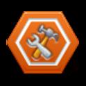 ProcessManager Full Version logo