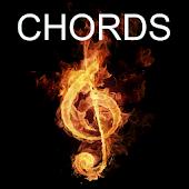 Chords on Y