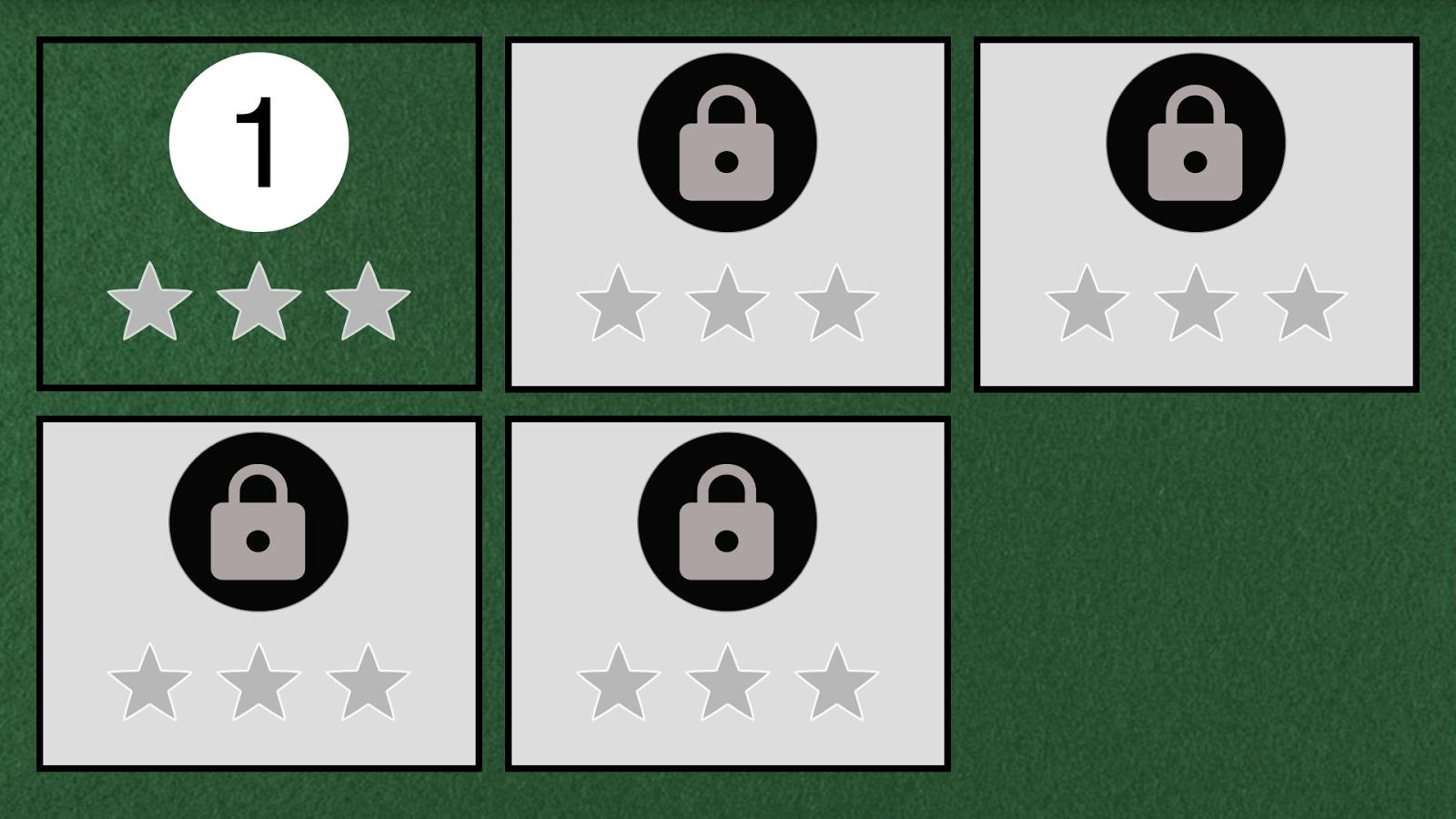 Video poker trainer app