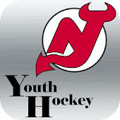 NJ Devils Youth