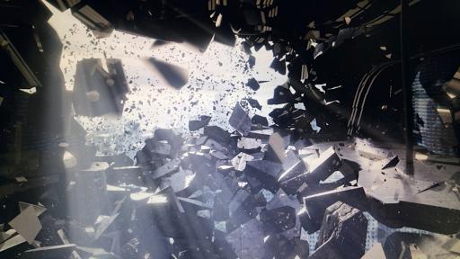 Insurgent VR for PC