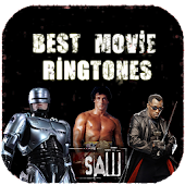 Best Movies Ringtones