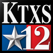 KTXS News: Earning Your Trust