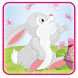 Easter Bunny Theme