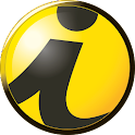 goldenpages.be icon