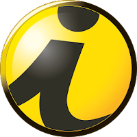 goldenpages.be 7.5.3