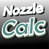Oil Nozzle Output Calculator