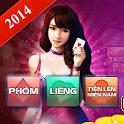 Trà Chanh Quán 2014 [HD] icon