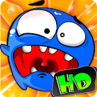 Monster Up HD icon
