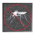 Mosquito Repellent Anti-Insect icon