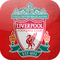 Liverpool Wallpapers icon