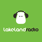 Lakeland Radio icon