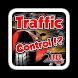 Traffic Control!? LITE
