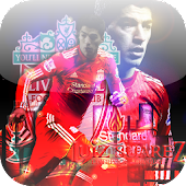 Suarez Picture HD