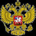 Устав внутренней службы icon
