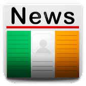 News Ireland