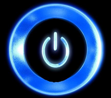 super led flash light