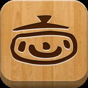 愛料理 - 食譜分享網 生活 App LOGO-APP開箱王