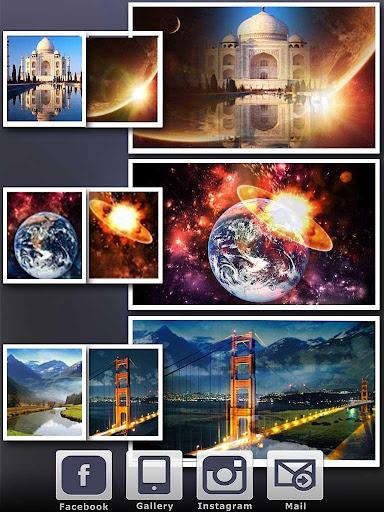 Image Blender Instafusion,بوابة 2013 4Ox589wNCzVzgo1tE0Ii