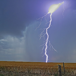 lightning 343.JPG
