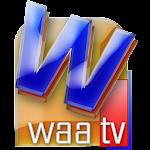 WAA TV