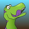 Dino Dinner icon