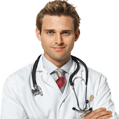 Autoimmune Hepatitis Disease